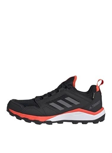 adidas adidas Outdoor Ayakkabısı Siyah